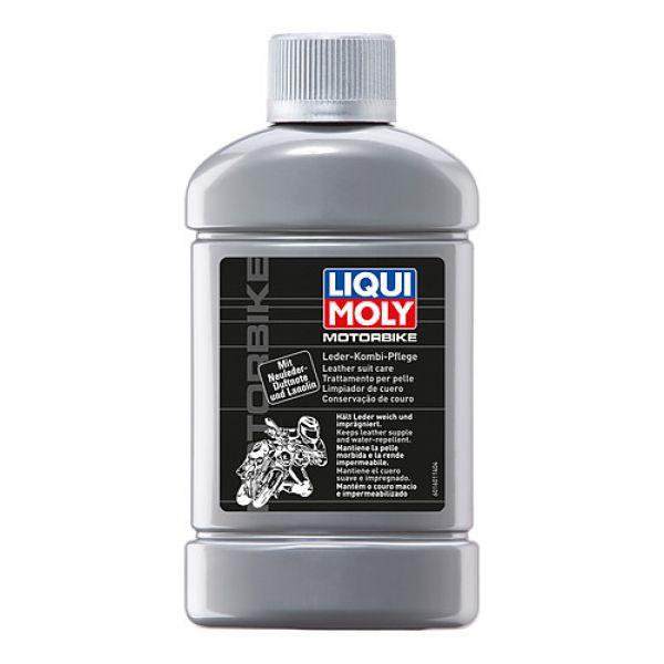 Liqui-Moly Odos priežiūros priemonė, 250ml