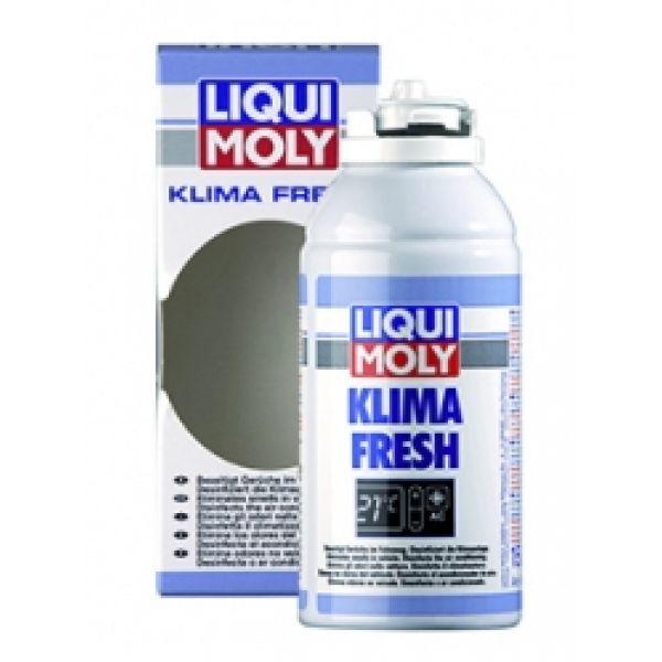 Liqui-Moly Klima-Fresh