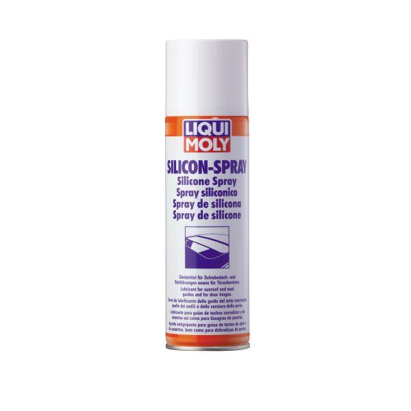 Liqui-Moly Siliconspray